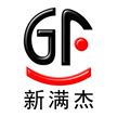 logo-gf-s